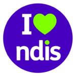 I Love Ndis (1)